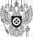http://biznessouz.ru/images/logo_gid.png